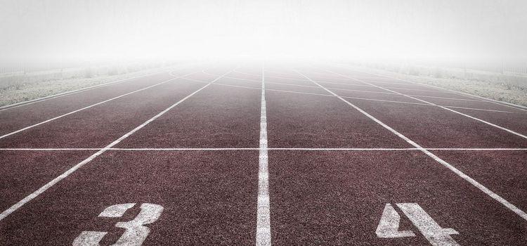 Unsere Sportstätten